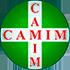 Camim Logo