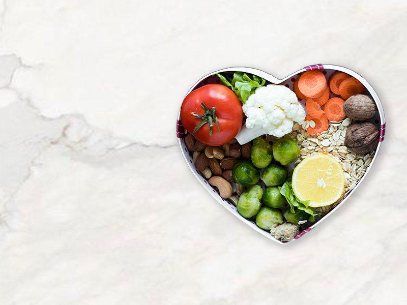 9 dicas de como combater o colesterol alto