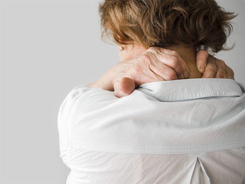 Osteoporose: o que é, fatores de risco e tratamento
