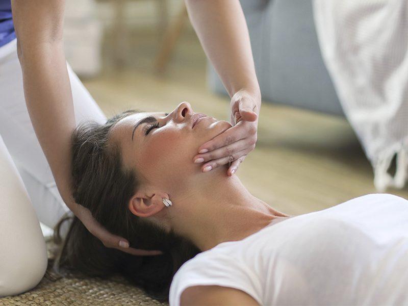 Fisioterapia: importância dos tratamentos fisioterapêuticos