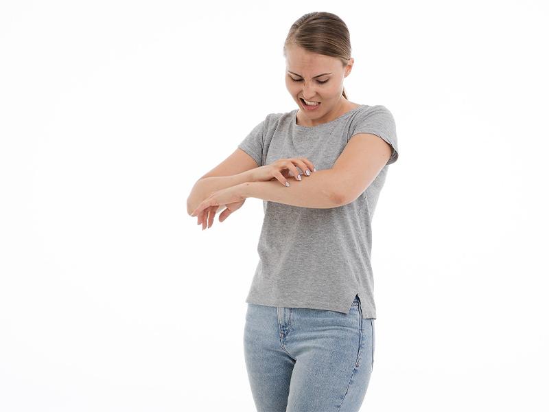 Psoríase: principais sintomas e tratamentos